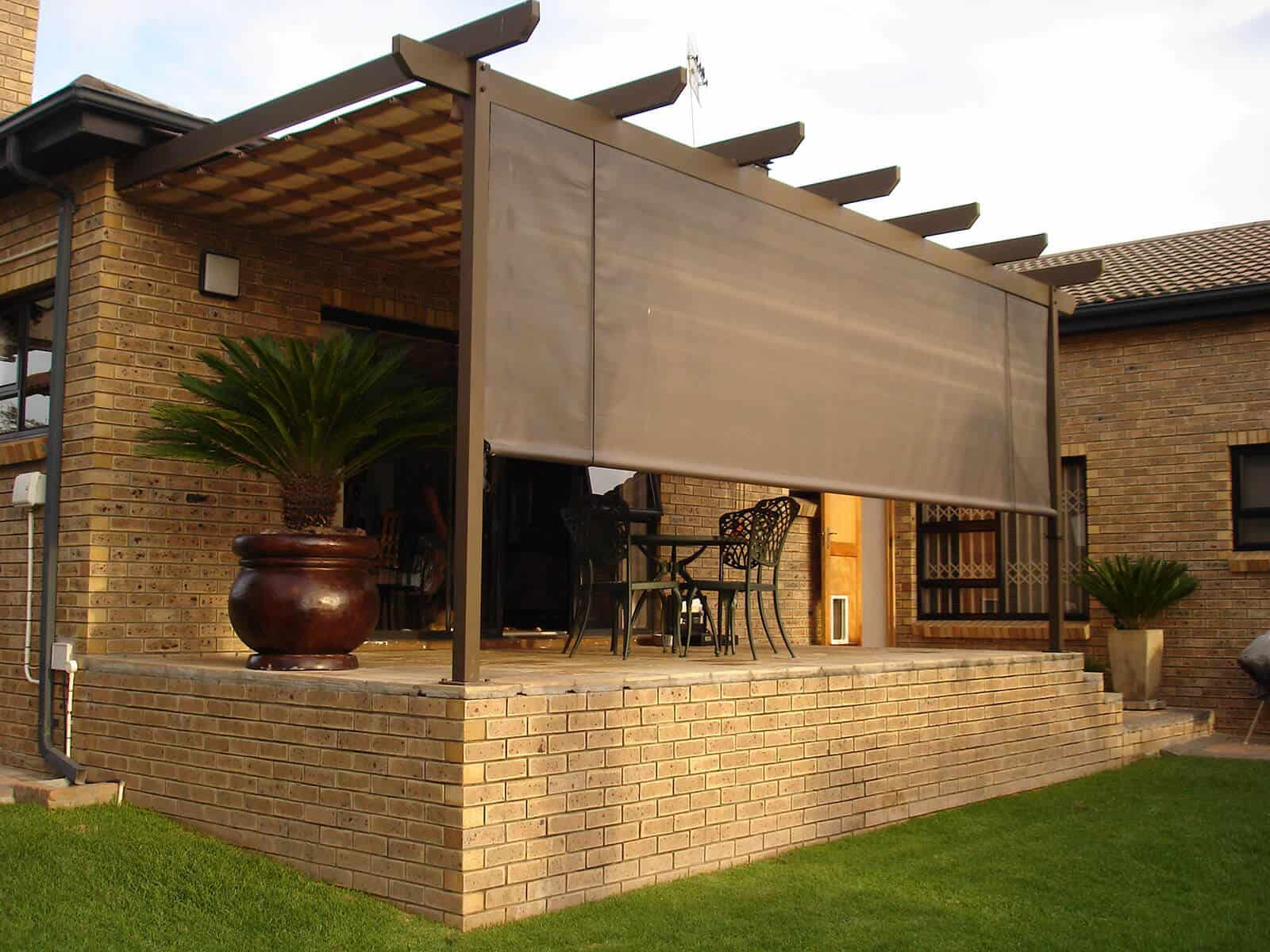 Light Steel Frame Structures Cape Town South Africa: Proport - In Business Since 1986