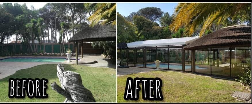 swimming-pool-enclosure